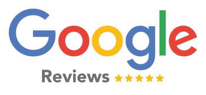 beoordelingen en reviews